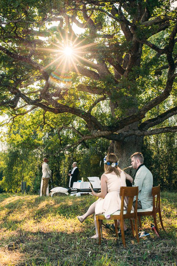 pulmapildid fotograaf Kristian Kruuser pulmafotograaf pulmad registreerimine-16.jpg