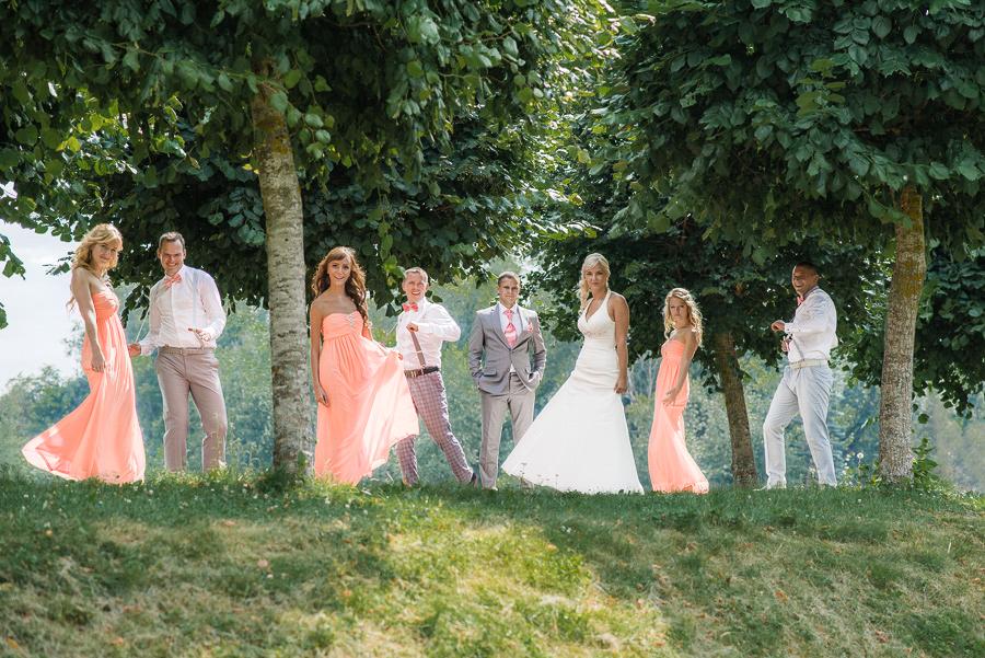 pulmapildid fotograaf Kristian Kruuser pulmafotograaf pulmad pulmapäev-1.jpg