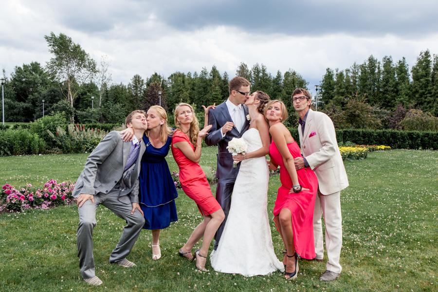pulmapildid fotograaf Kristian Kruuser pulmafotograaf pulmad pulmapäev-3.jpg