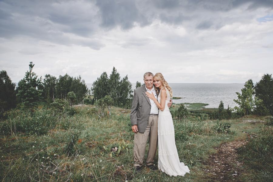 pulmapildid fotograaf Kristian Kruuser pulmafotograaf pulmad pulmapäev-5.jpg
