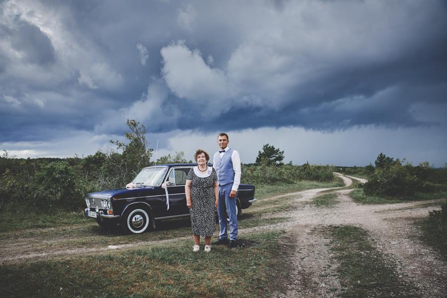 pulmapildid fotograaf Kristian Kruuser pulmafotograaf pulmad pulmapäev-6.jpg