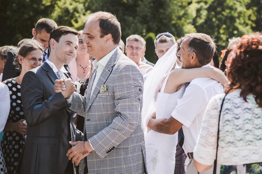 pulmapildid fotograaf Kristian Kruuser pulmafotograaf pulmad pulmapäev-7.jpg