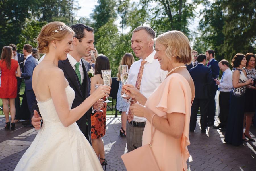pulmapildid fotograaf Kristian Kruuser pulmafotograaf pulmad pulmapäev-8.jpg