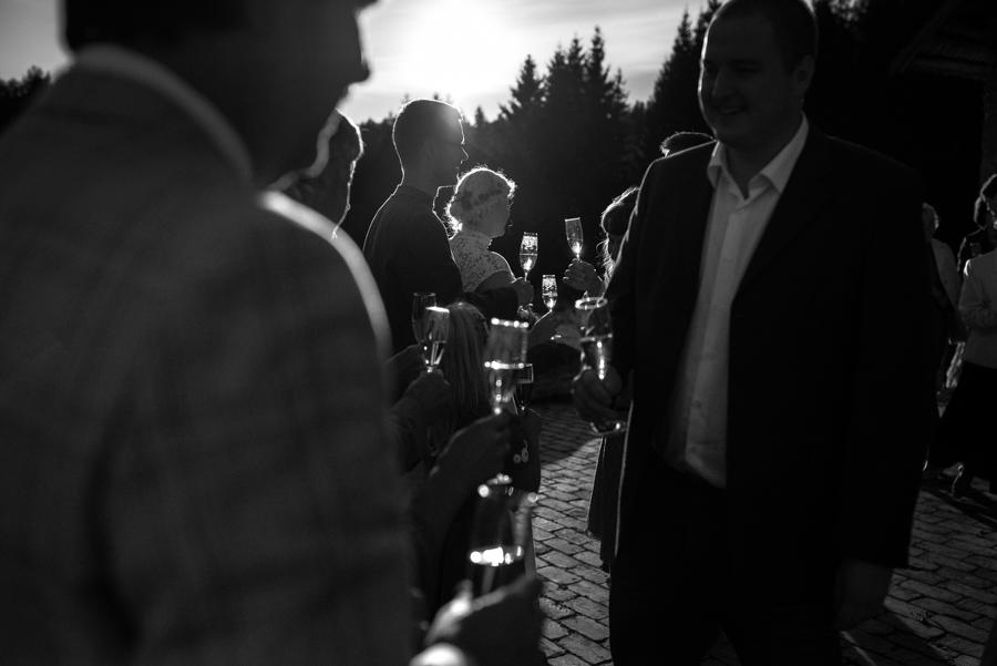 pulmapildid fotograaf Kristian Kruuser pulmafotograaf pulmad pulmapäev-9.jpg