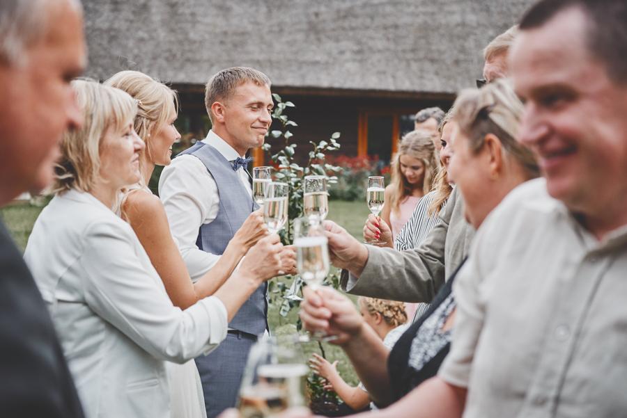 pulmapildid fotograaf Kristian Kruuser pulmafotograaf pulmad pulmapäev-10.jpg