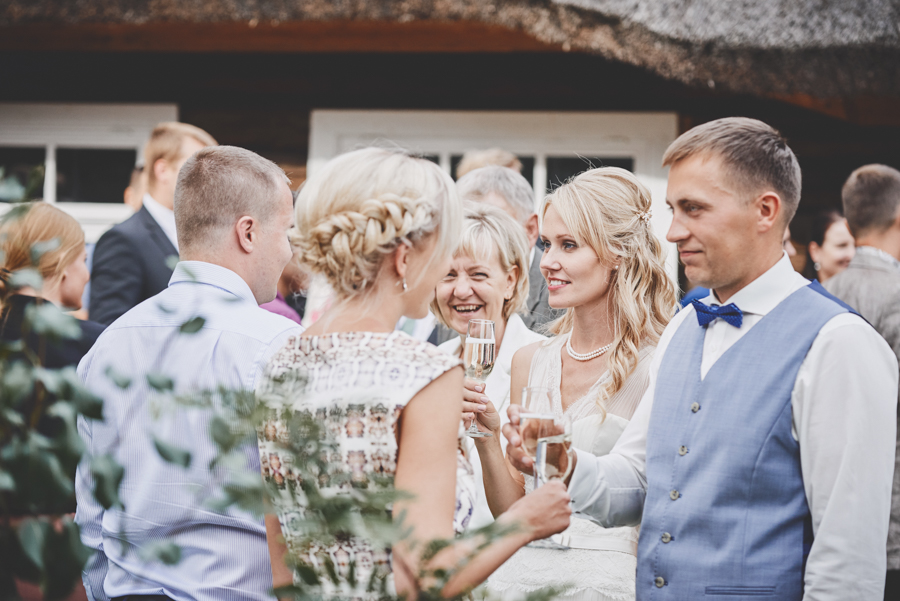 pulmapildid fotograaf Kristian Kruuser pulmafotograaf pulmad pulmapäev-11.jpg