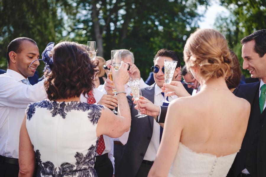 pulmapildid fotograaf Kristian Kruuser pulmafotograaf pulmad pulmapäev-12.jpg