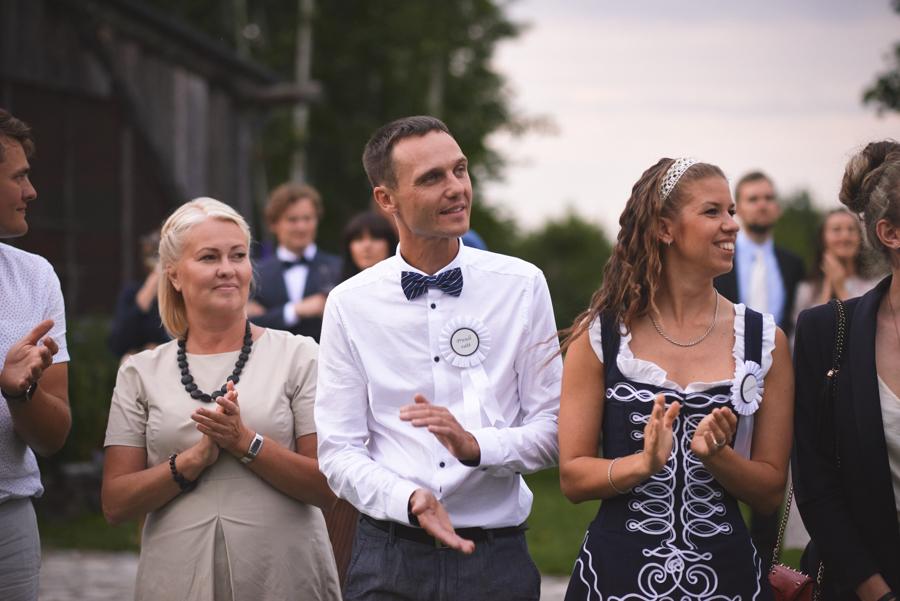 pulmapildid fotograaf Kristian Kruuser pulmafotograaf pulmad pulmapäev-13.jpg