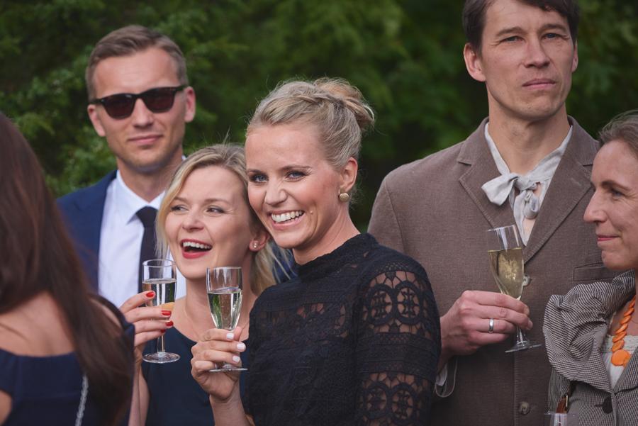 pulmapildid fotograaf Kristian Kruuser pulmafotograaf pulmad pulmapäev-14.jpg