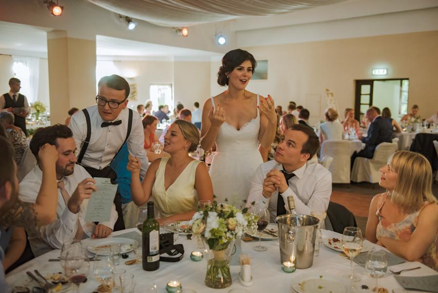 pulmapildid fotograaf Kristian Kruuser pulmafotograaf pulmad pulmapäev-16.jpg