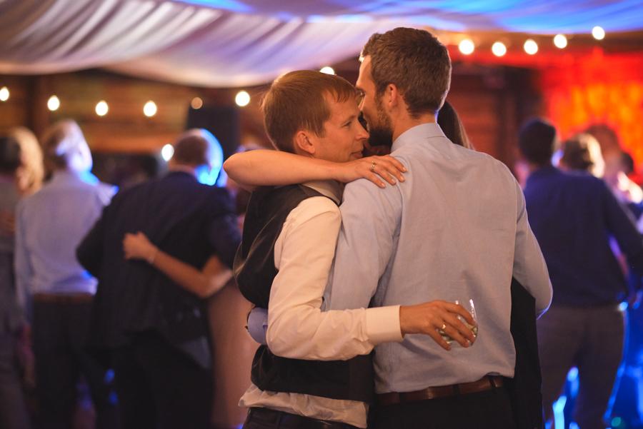 pulmapildid fotograaf Kristian Kruuser pulmafotograaf pulmad pulmapäev-17.jpg
