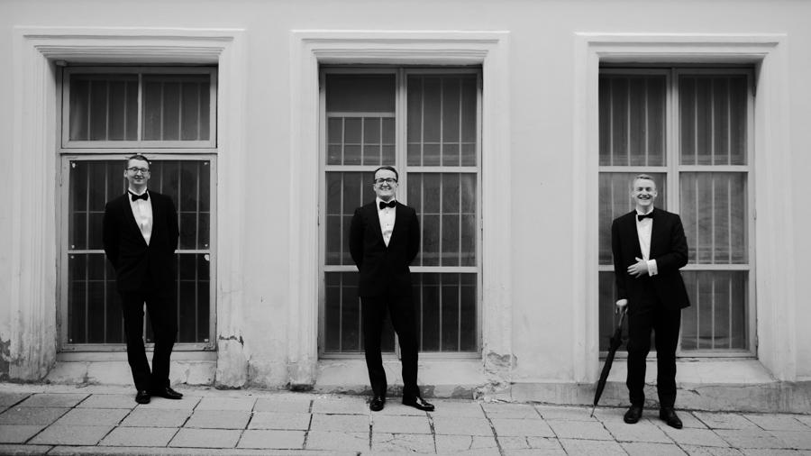 pulmapildid fotograaf Kristian Kruuser pulmafotograaf pulmad pulmapäev-18.jpg
