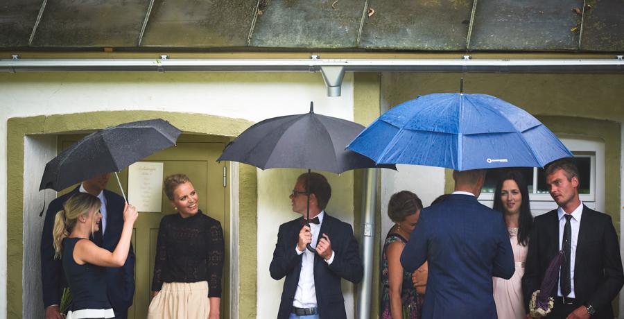 pulmapildid fotograaf Kristian Kruuser pulmafotograaf pulmad pulmapäev-19.jpg