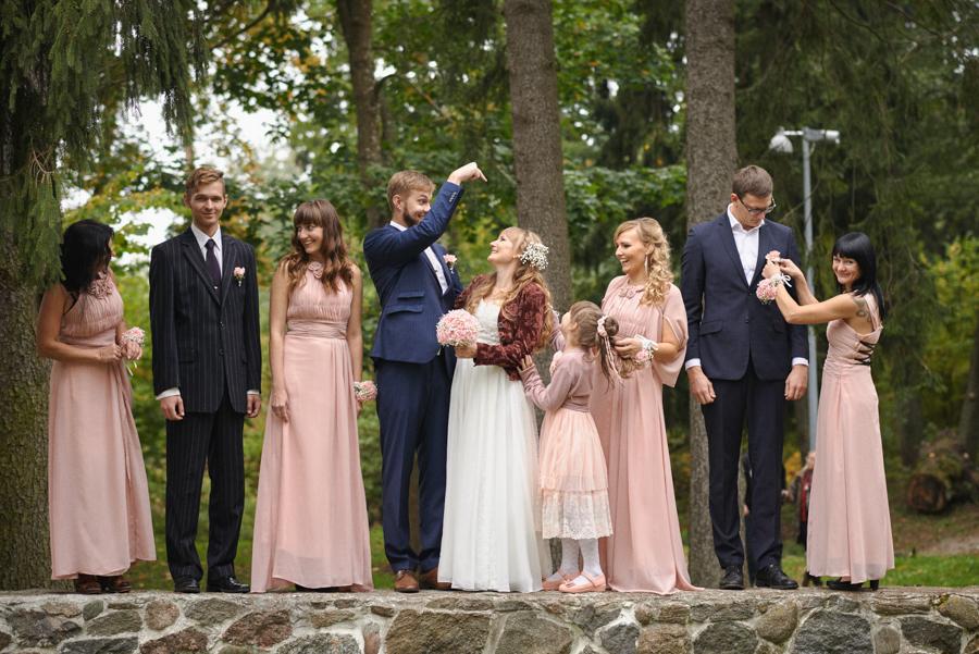 pulmapildid fotograaf Kristian Kruuser pulmafotograaf pulmad pulmapäev-20.jpg
