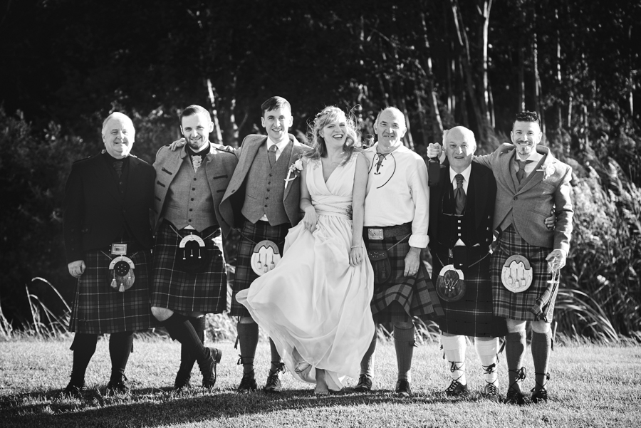 pulmapildid fotograaf Kristian Kruuser pulmafotograaf pulmad pulmapäev-21.jpg
