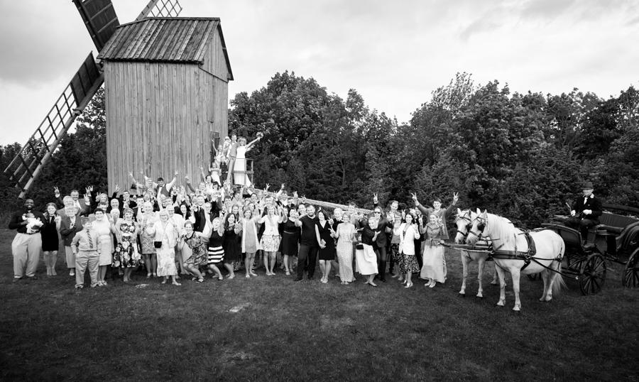 pulmapildid fotograaf Kristian Kruuser pulmafotograaf pulmad pulmapäev-22.jpg