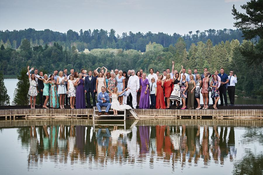 pulmapildid fotograaf Kristian Kruuser pulmafotograaf pulmad pulmapäev-23.jpg