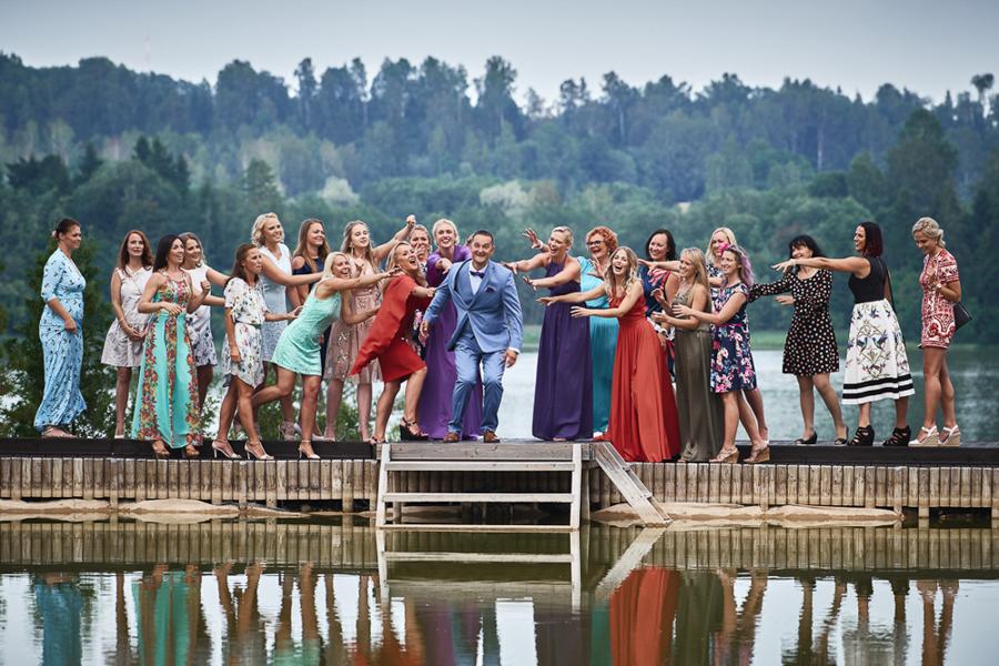 pulmapildid fotograaf Kristian Kruuser pulmafotograaf pulmad pulmapäev-24.jpg