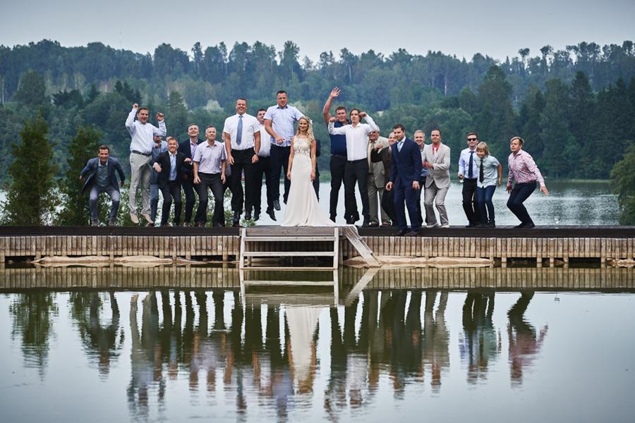 pulmapildid fotograaf Kristian Kruuser pulmafotograaf pulmad pulmapäev-25.jpg
