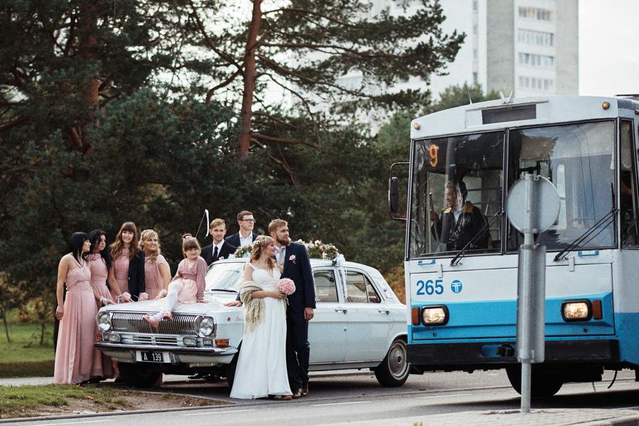 pulmapildid fotograaf Kristian Kruuser pulmafotograaf pulmad pulmapäev-26.jpg