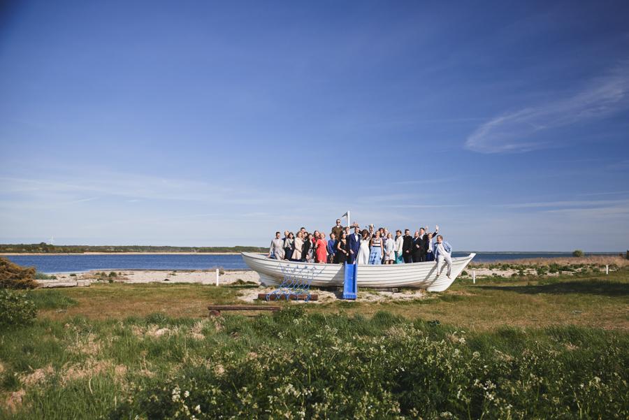 pulmapildid fotograaf Kristian Kruuser pulmafotograaf pulmad pulmapäev-28.jpg