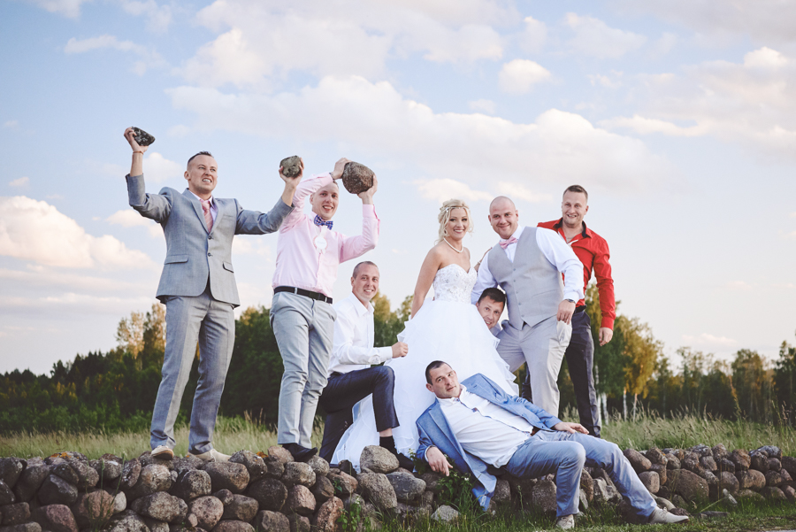 pulmapildid fotograaf Kristian Kruuser pulmafotograaf pulmad pulmapäev-29.jpg