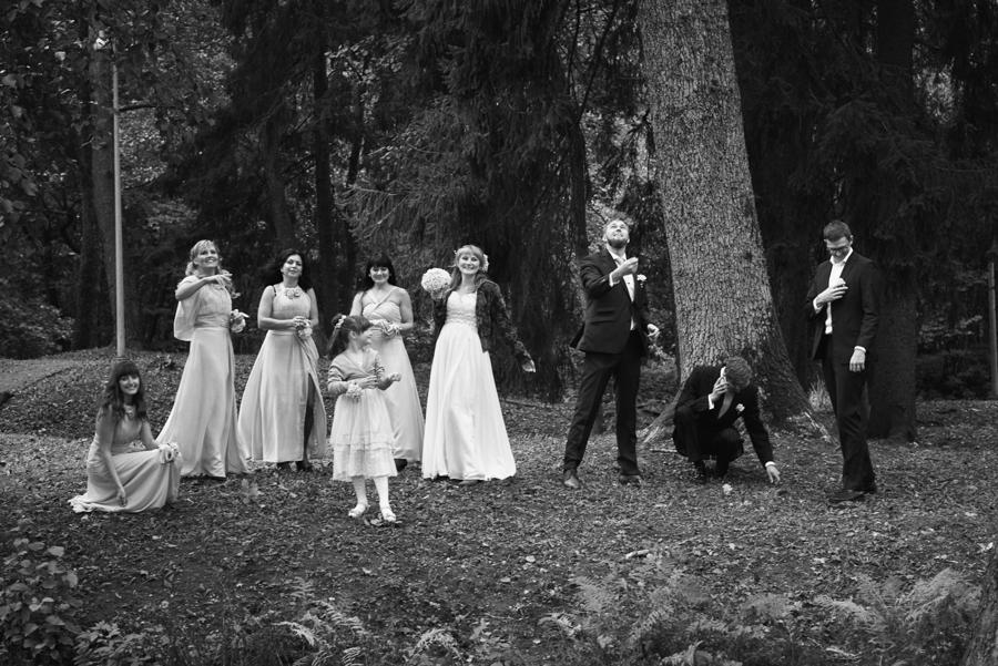 pulmapildid fotograaf Kristian Kruuser pulmafotograaf pulmad pulmapäev-30.jpg