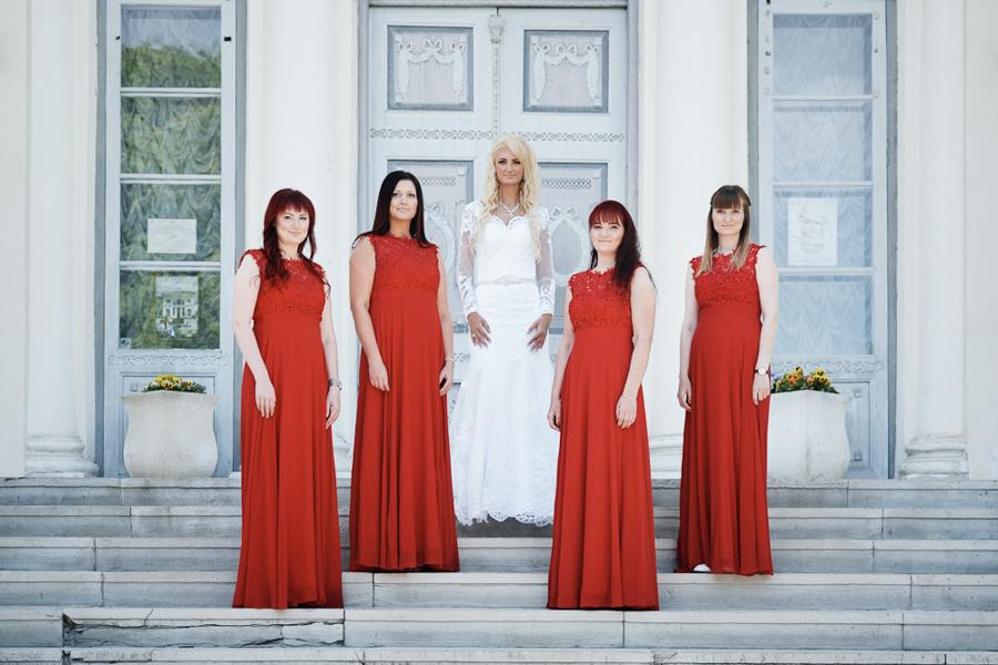 pulmapildid fotograaf Kristian Kruuser pulmafotograaf pulmad pulmapäev-32.jpg