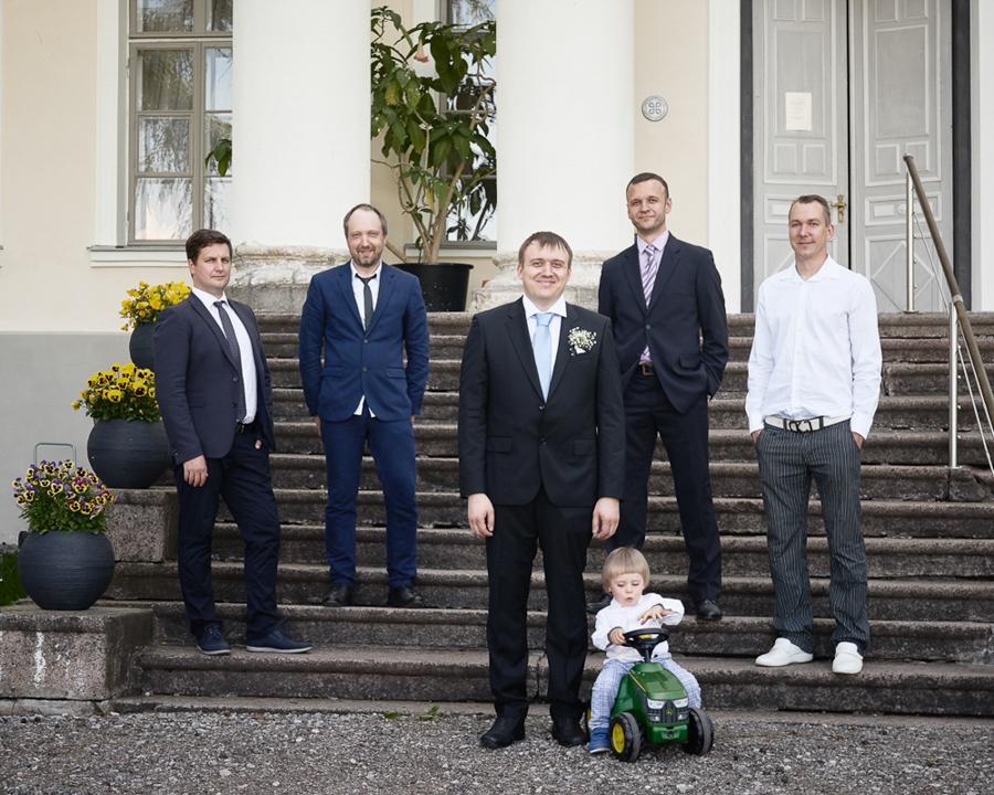 pulmapildid fotograaf Kristian Kruuser pulmafotograaf pulmad pulmapäev-33.jpg