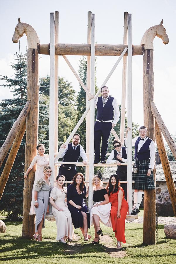 pulmapildid fotograaf Kristian Kruuser pulmafotograaf pulmad pulmapäev-34.jpg