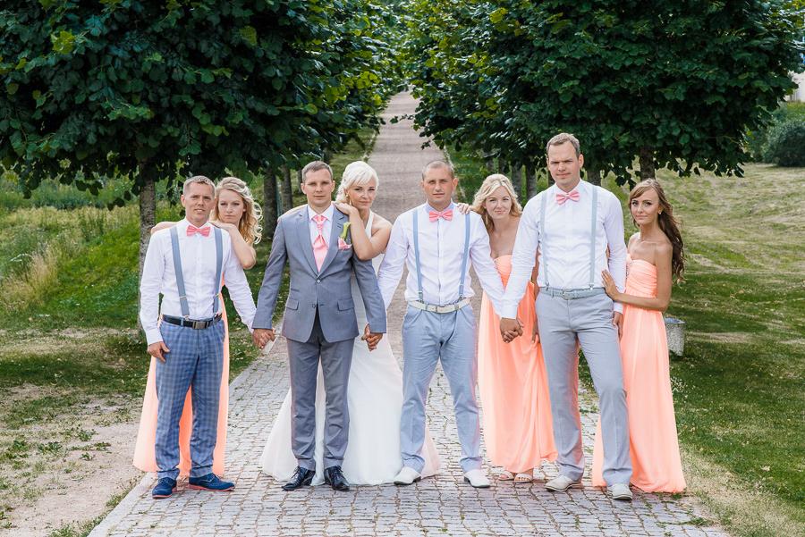 pulmapildid fotograaf Kristian Kruuser pulmafotograaf pulmad pulmapäev-35.jpg