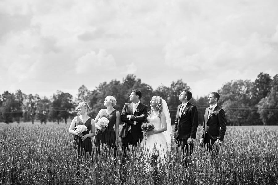 pulmapildid fotograaf Kristian Kruuser pulmafotograaf pulmad pulmapäev-36.jpg