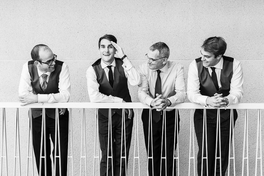 pulmapildid fotograaf Kristian Kruuser pulmafotograaf pulmad pulmapäev-38.jpg