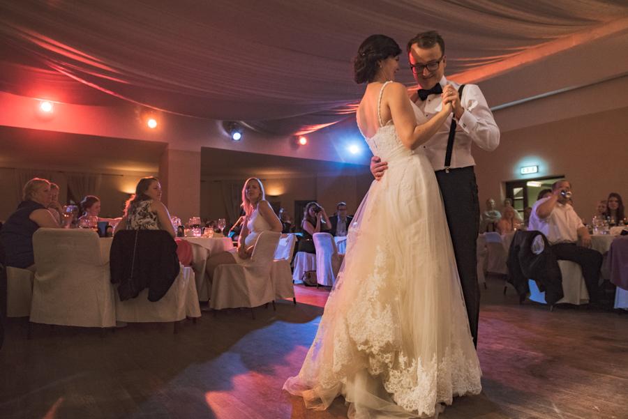 pulmapildid fotograaf Kristian Kruuser pulmafotograaf pulmad pulmapidu-4.jpg
