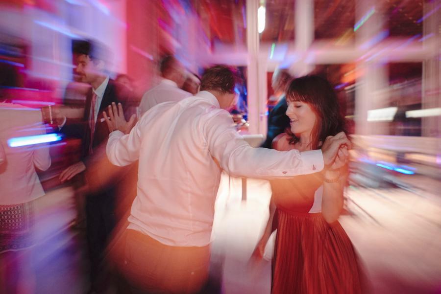 pulmapildid fotograaf Kristian Kruuser pulmafotograaf pulmad pulmapidu-5.jpg