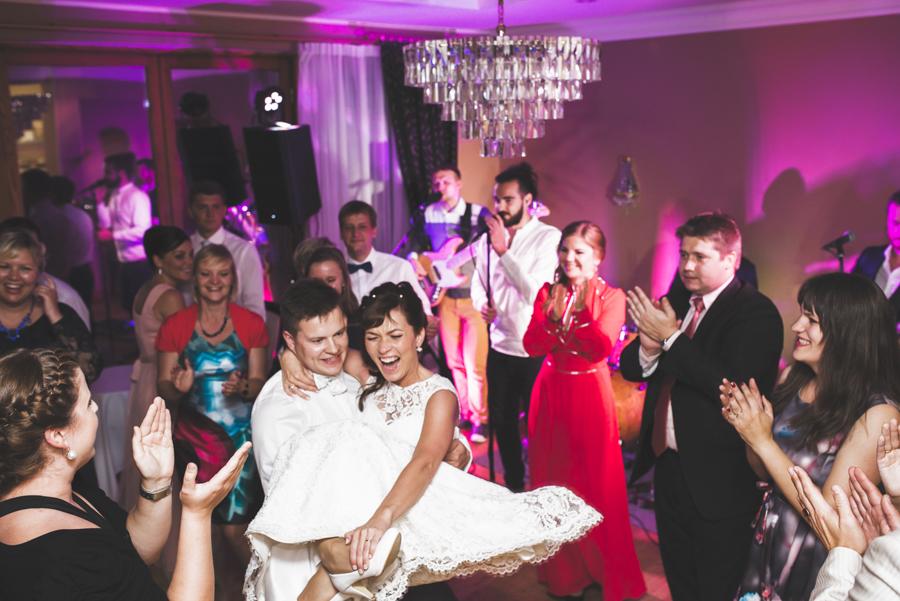 pulmapildid fotograaf Kristian Kruuser pulmafotograaf pulmad pulmapidu-6.jpg