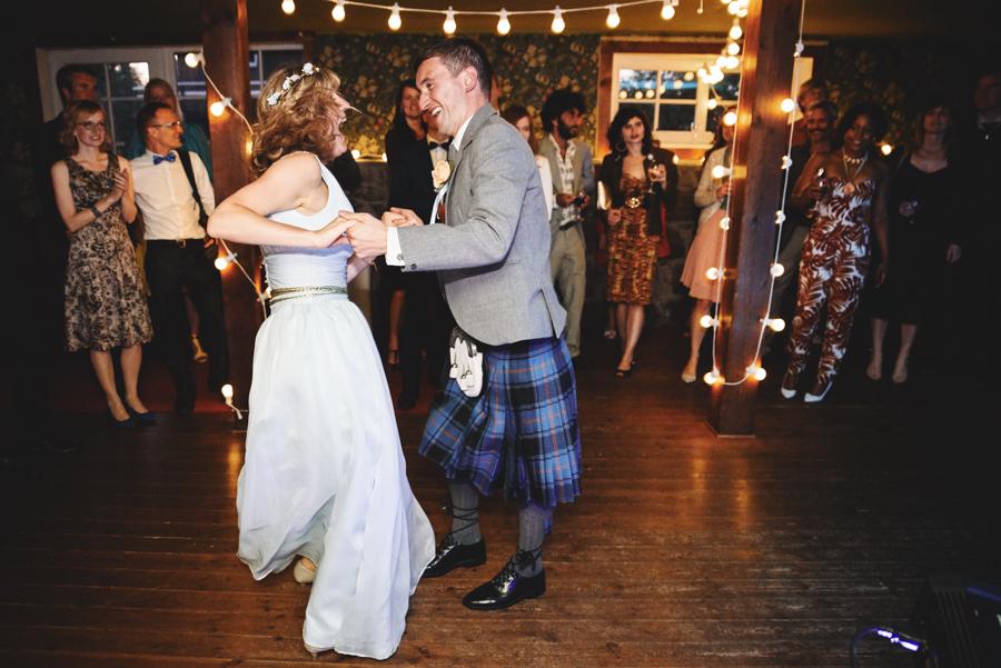 pulmapildid fotograaf Kristian Kruuser pulmafotograaf pulmad pulmapidu-7.jpg