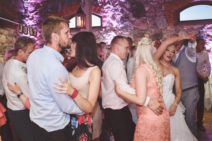 pulmapildid fotograaf Kristian Kruuser pulmafotograaf pulmad pulmapidu-9.jpg
