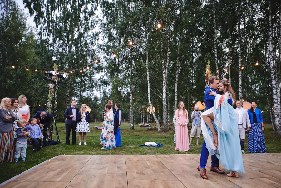 pulmapildid fotograaf Kristian Kruuser pulmafotograaf pulmad pulmapidu-10.jpg
