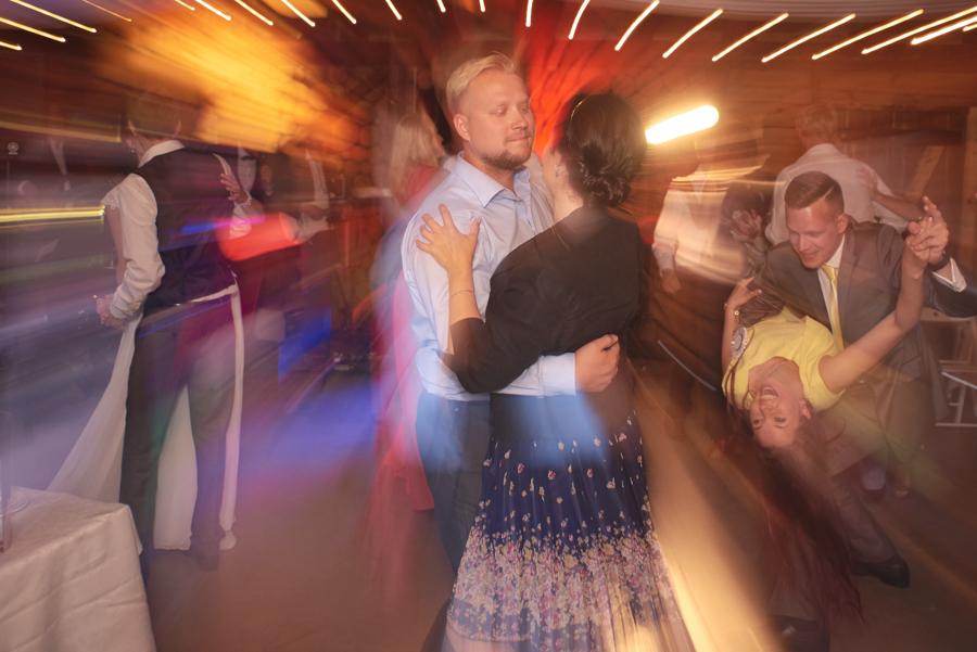 pulmapildid fotograaf Kristian Kruuser pulmafotograaf pulmad pulmapidu-13.jpg