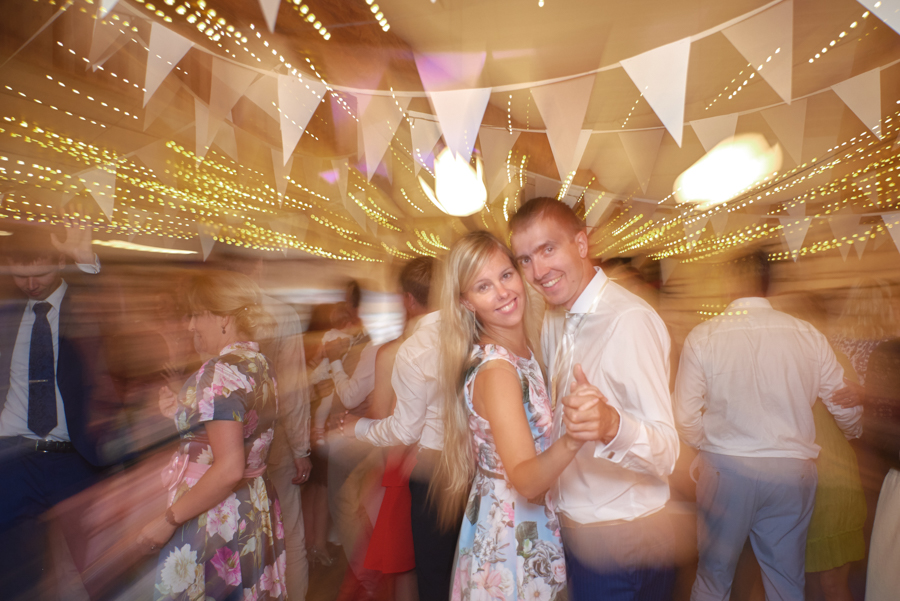 pulmapildid fotograaf Kristian Kruuser pulmafotograaf pulmad pulmapidu-15.jpg