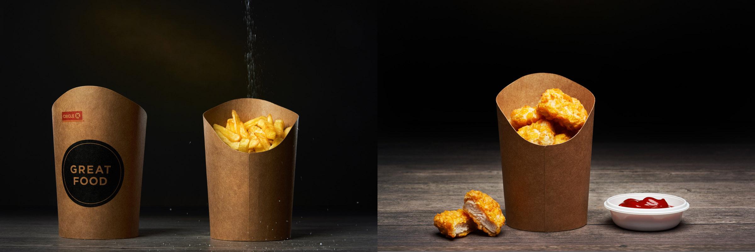 reklaamfotod mainepildid esindusfotod fotograaf Kristian Kruuser  toidupildid -18.jpg