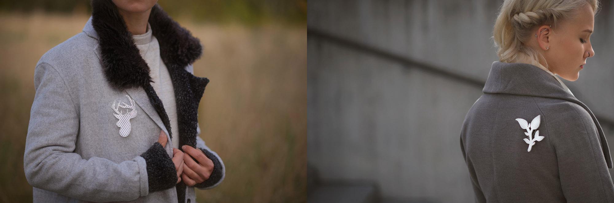 reklaamfotod fotograaf Kristian Kruuser fotograaf tallinnas 15.jpg
