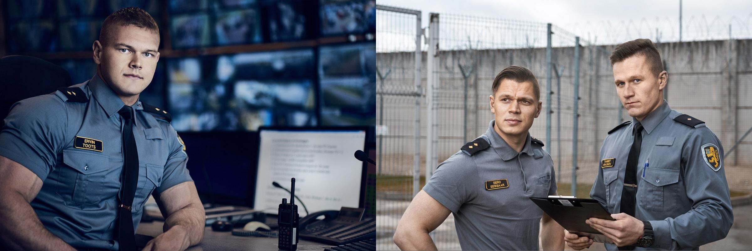 reklaamfotod kampaaniapildid promo fotograaf Kristian Kruuser  -15.jpg
