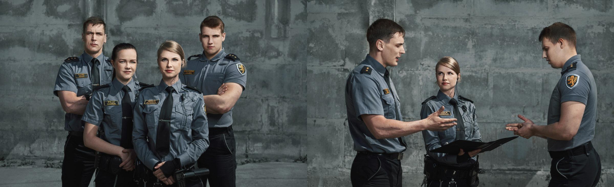 reklaamfotod kampaaniapildid promo fotograaf Kristian Kruuser  -17.jpg