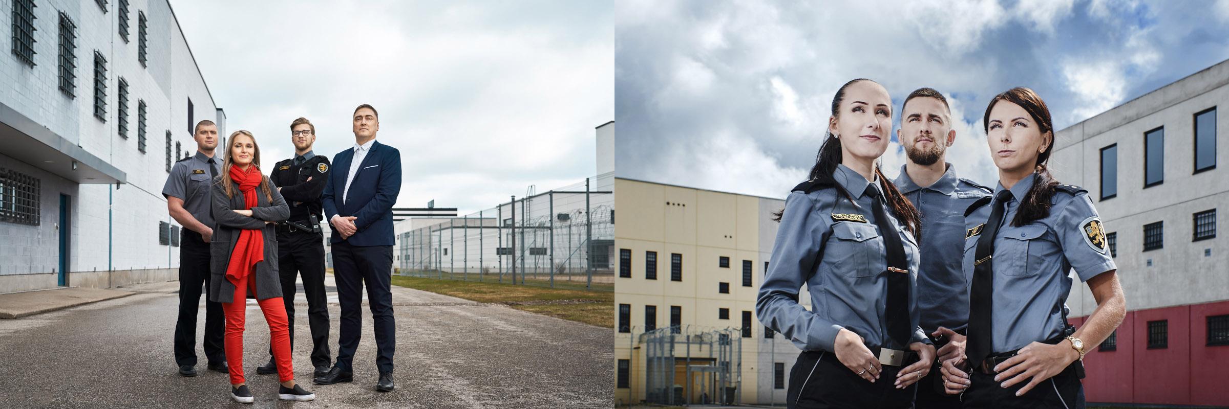 reklaamfotod kampaaniapildid promo fotograaf Kristian Kruuser  -20.jpg