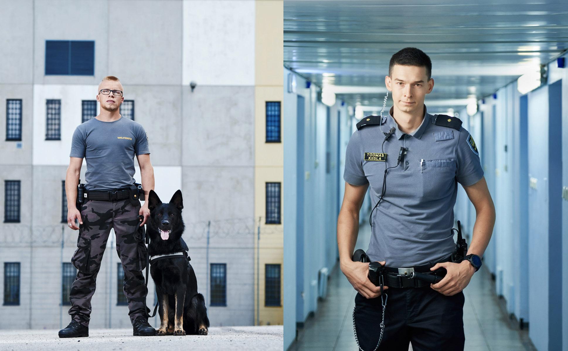 reklaamfotod kampaaniapildid promo fotograaf Kristian Kruuser  -21.jpg