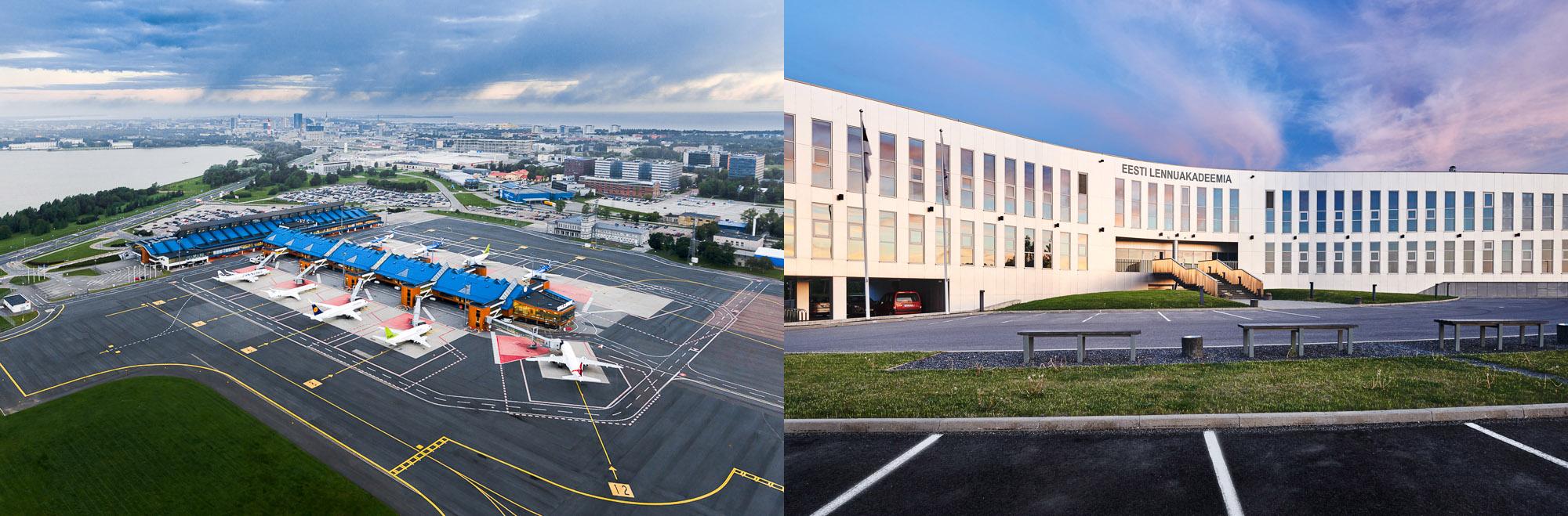 reklaamfotod fotograaf Kristian Kruuser fotograaf tallinnas kinnisvara pildistamine tallinna lennujaam-21.jpg
