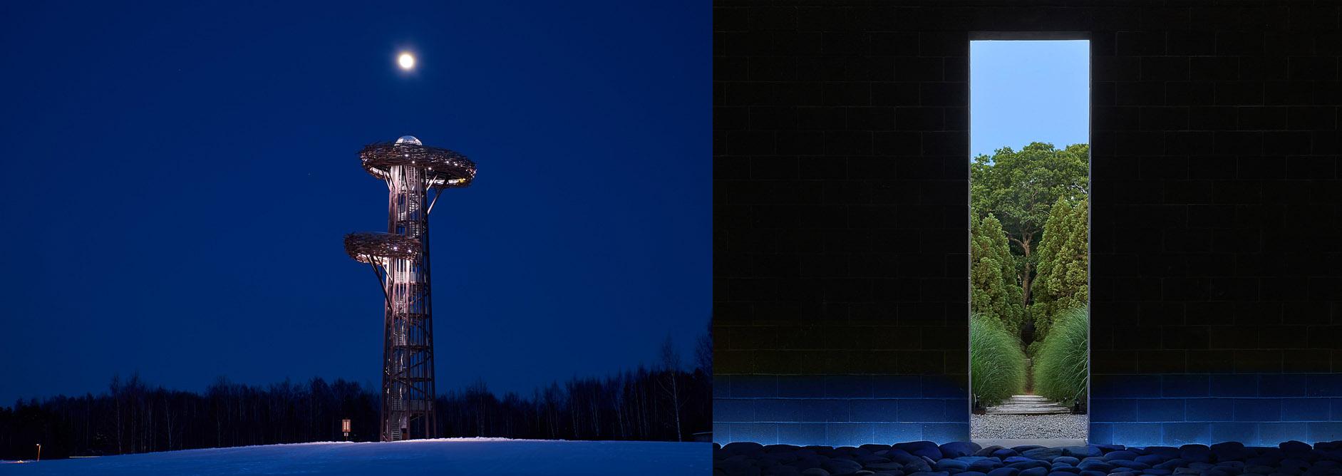 reklaamfotod fotograaf Kristian Kruuser fotograaf tallinnas kinnisvara pildistamine-30.jpg