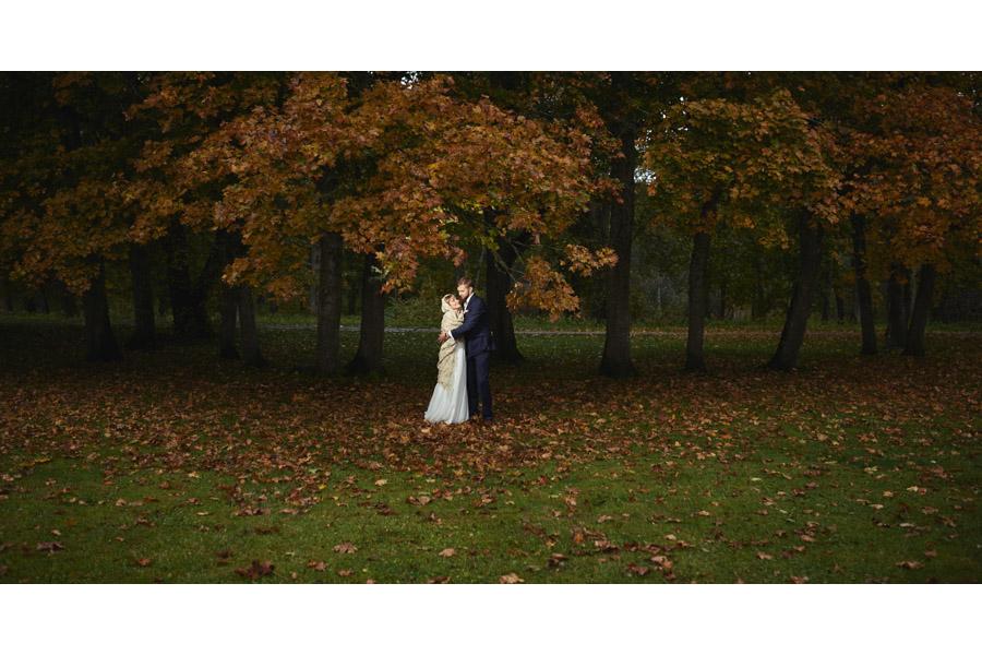 pulmapildid fotograaf Kristian Kruuser pulmafotograaf pulmad ilupildid pruutpaar-25.jpg